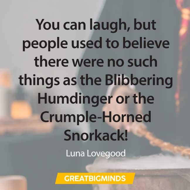 30-best-harry-potter-quotes