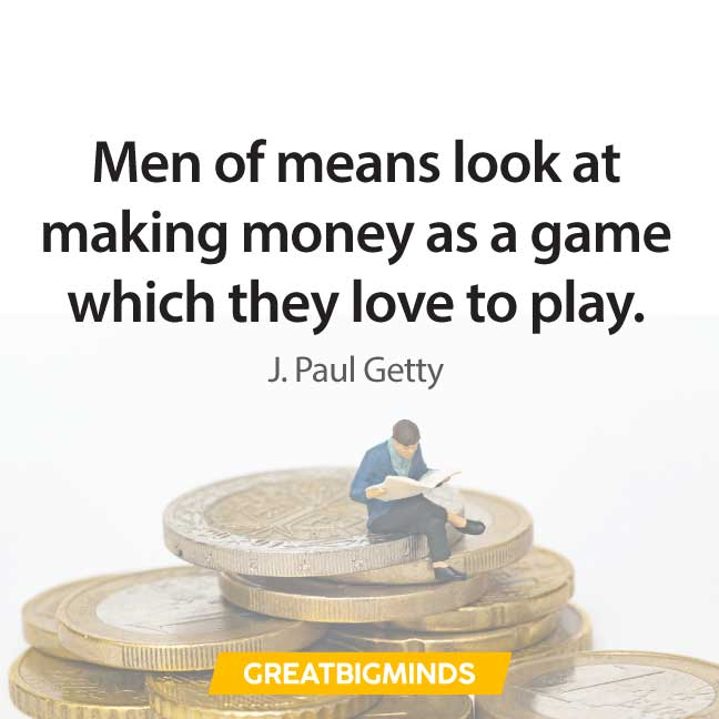 30-investment-quotes