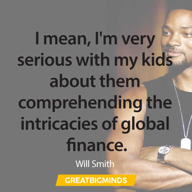 30-will-smith-quotes