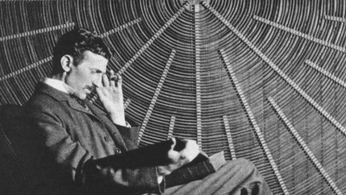 Nikola-Tesla-quotes-cover-great-big-minds