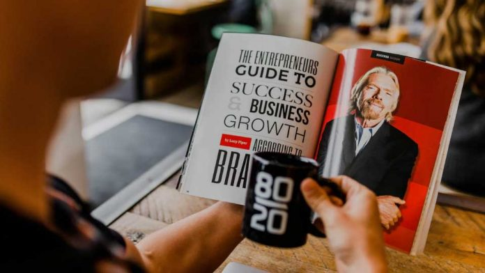 how-to-be-successful-in-life-great-big-minds-cover