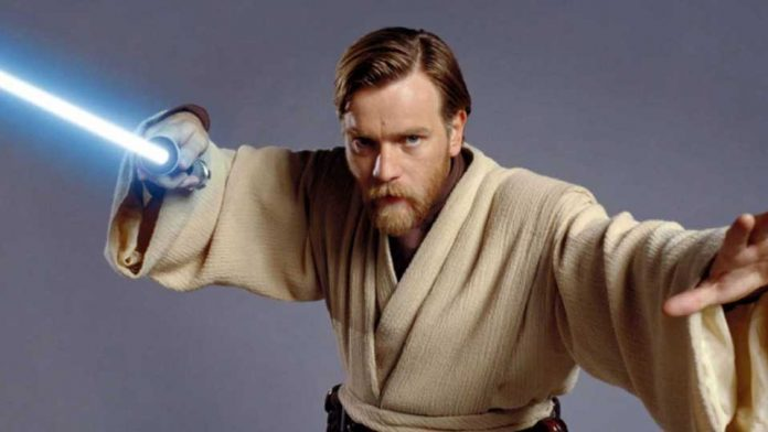 obi wan quotes cover great big minds