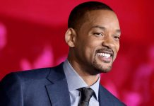 will-smith-cover-great-big-minds-2