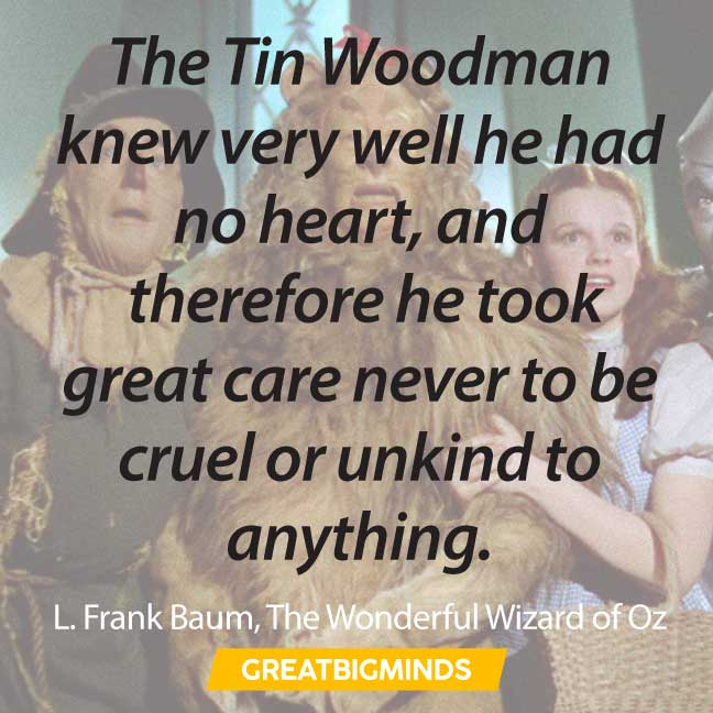 01-The-Wonderful-Wizard-of-Oz-quotes