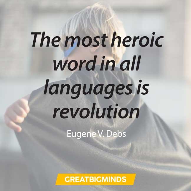 01-hero-quotes