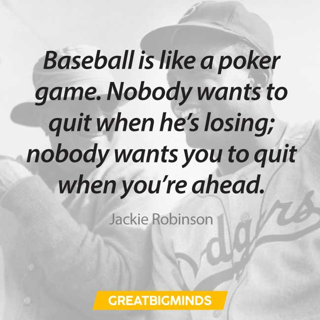01-jackie-robinson-quotes
