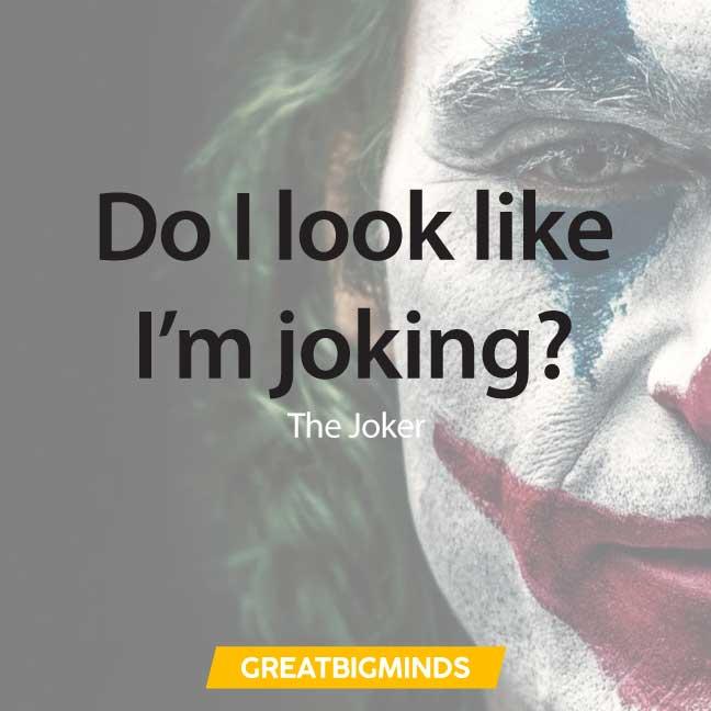 01-joker-quotes