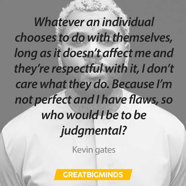 01-kevin-gates-quotes
