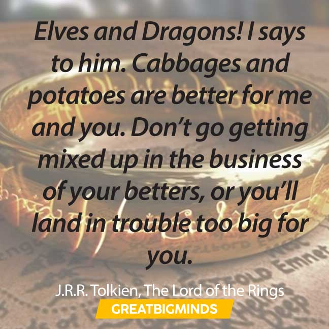 01-lord-of-the-rings-quotes