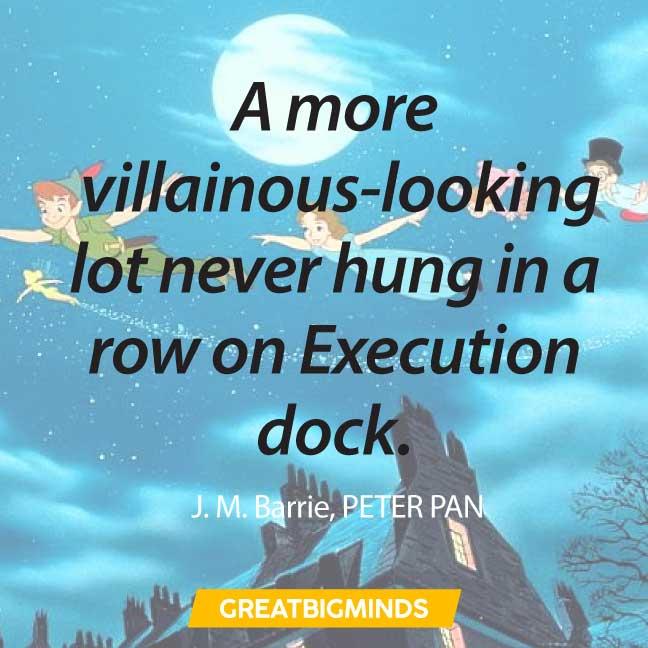01-peter-pan-quotes
