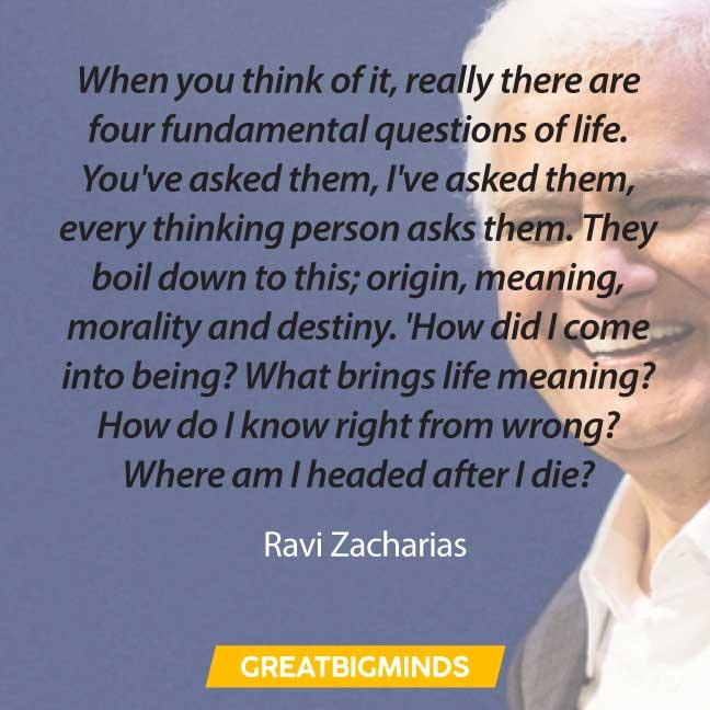 01-ravi-zacharias-quotes