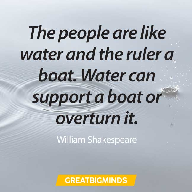 01-water-quotes