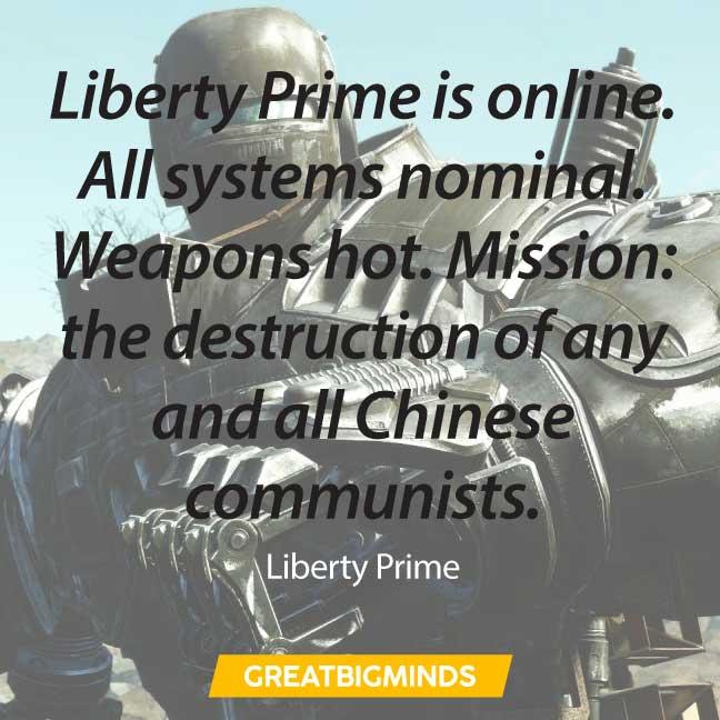 02-Liberty-Prime-quotes
