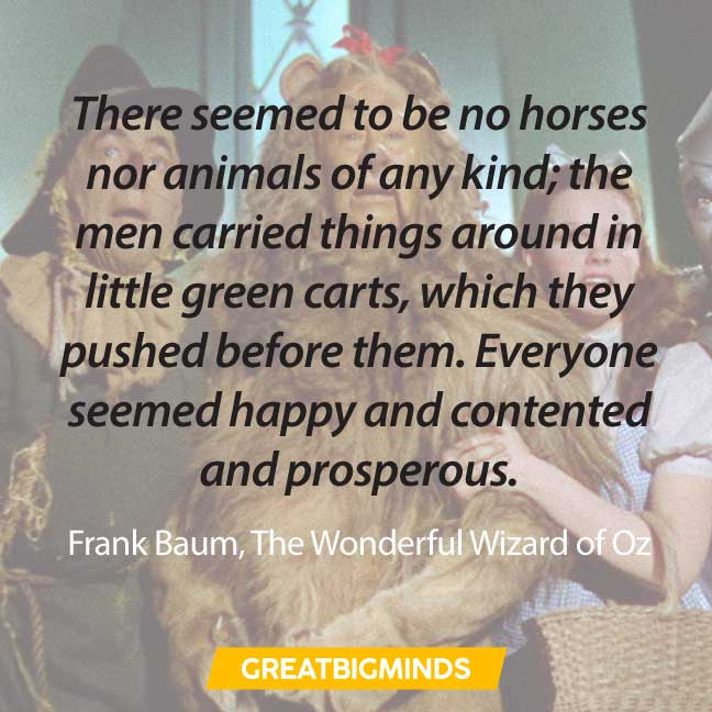 02-The-Wonderful-Wizard-of-Oz-quotes