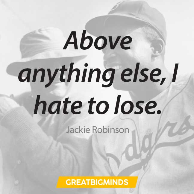 02-jackie-robinson-quotes