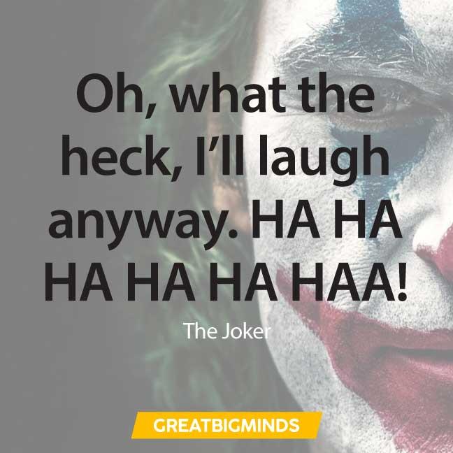 02-joker-quotes