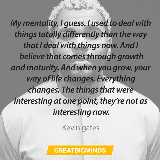 02-kevin-gates-quotes