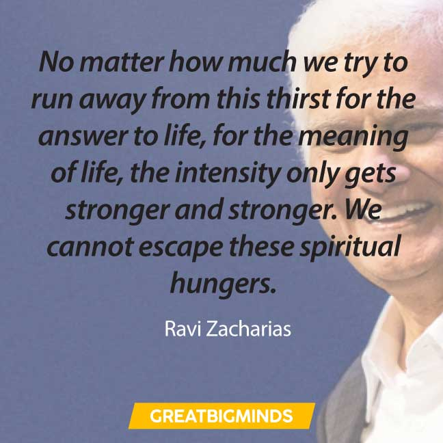 02-ravi-zacharias-quotes