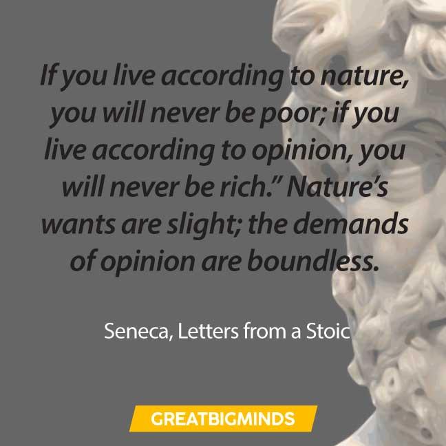 02-seneca-quotes