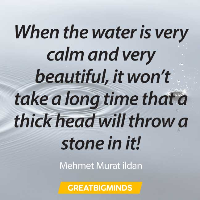 02-water-quotes