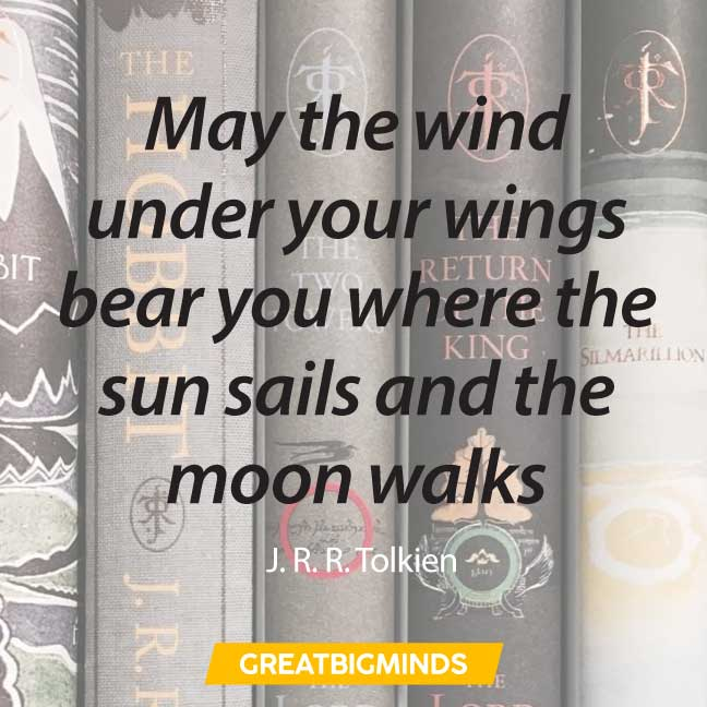 03-JRR-Tolkien-quotes