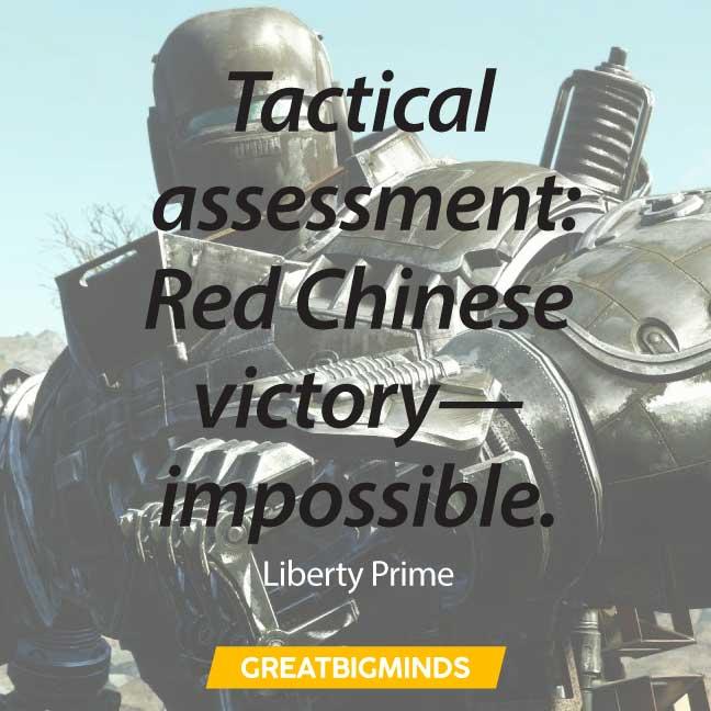 03-Liberty-Prime-quotes