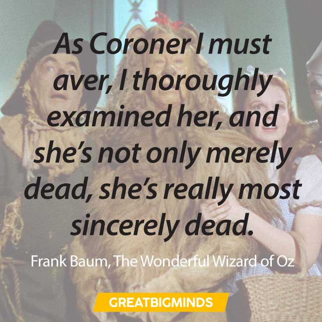 03-The-Wonderful-Wizard-of-Oz-quotes
