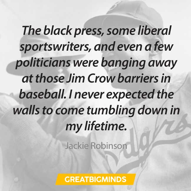 03-jackie-robinson-quotes