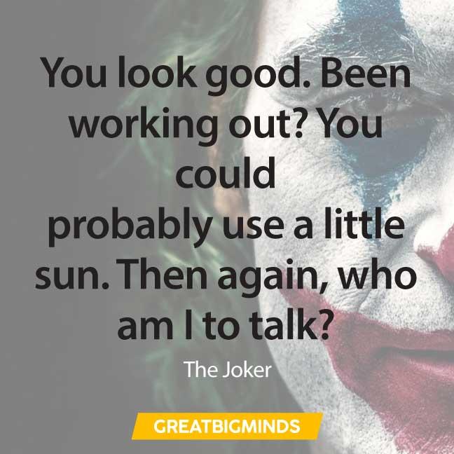 03-joker-quotes