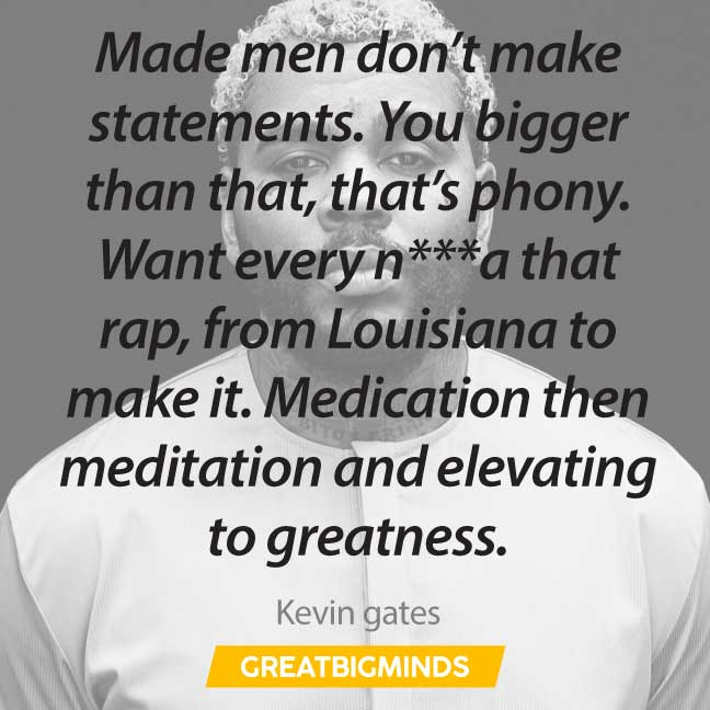 03-kevin-gates-quotes