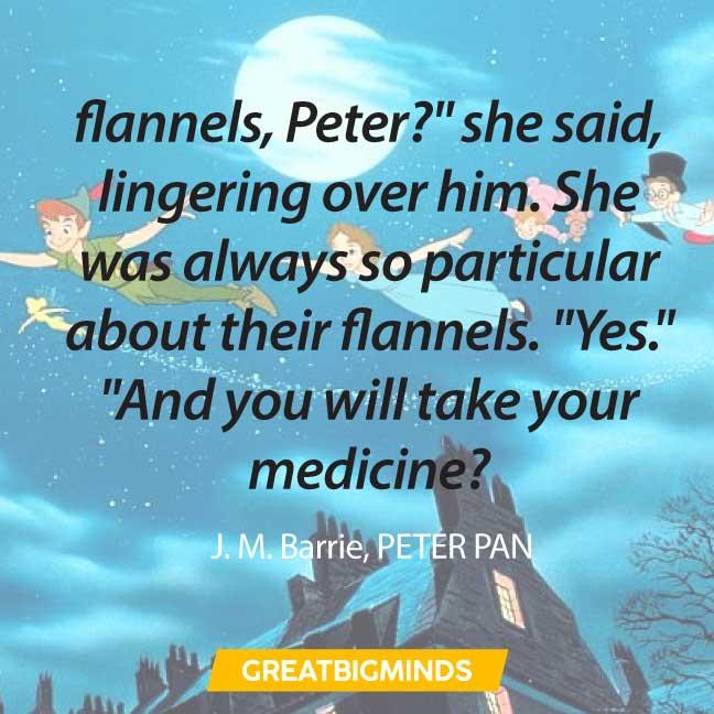 03-peter-pan-quotes
