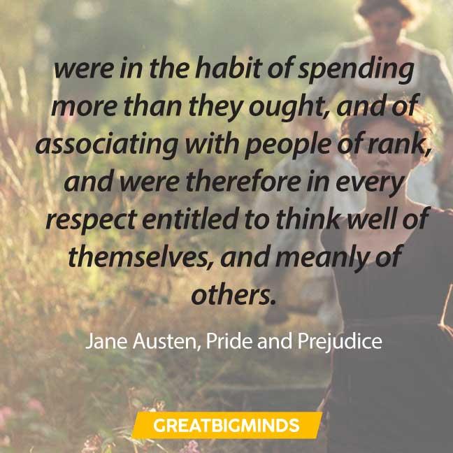 03-pride-and-prejudice-quotes