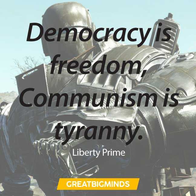 04-Liberty-Prime-quotes