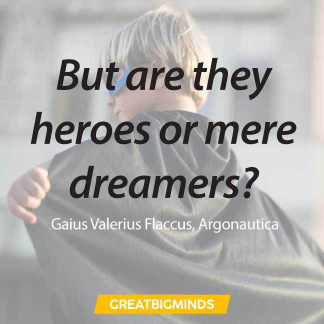 04-hero-quotes