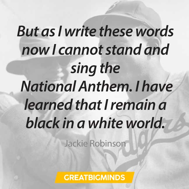 04-jackie-robinson-quotes