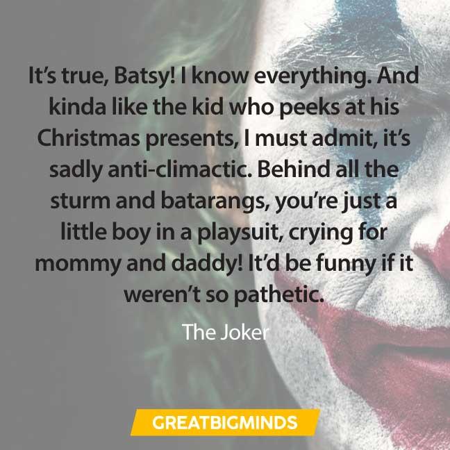04-joker-quotes