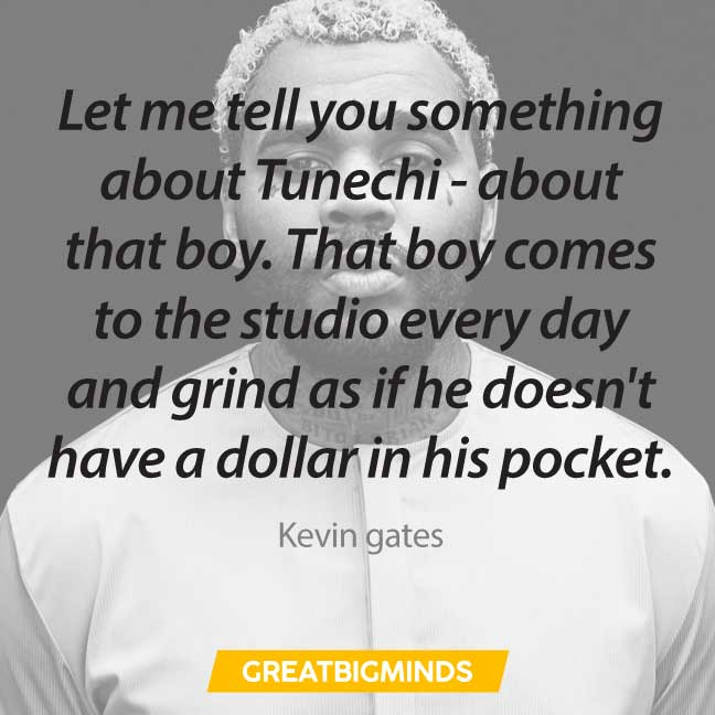 04-kevin-gates-quotes