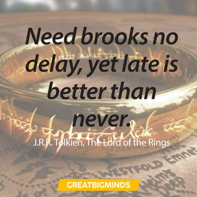 04-lord-of-the-rings-quotes