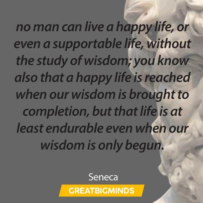 04-seneca-quotes