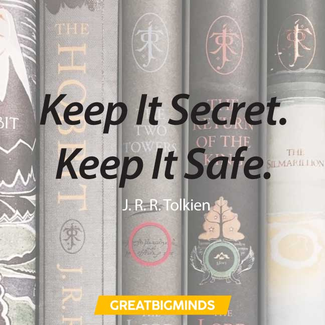 05-JRR-Tolkien-quotes