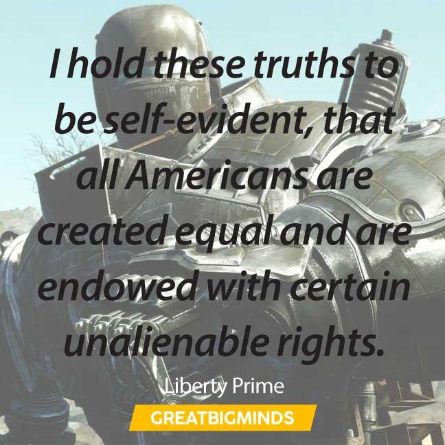 05-Liberty-Prime-quotes