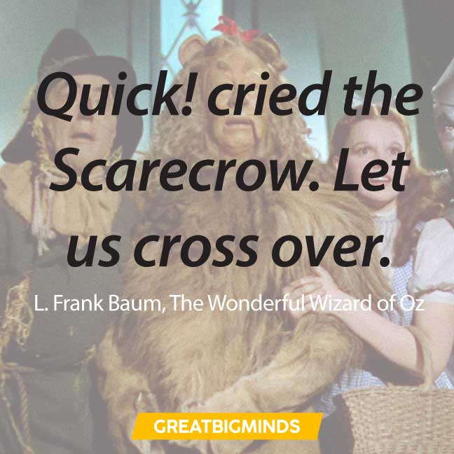 05-The-Wonderful-Wizard-of-Oz-quotes