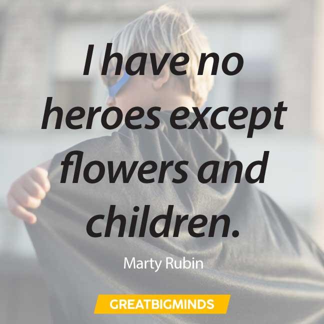 05-hero-quotes