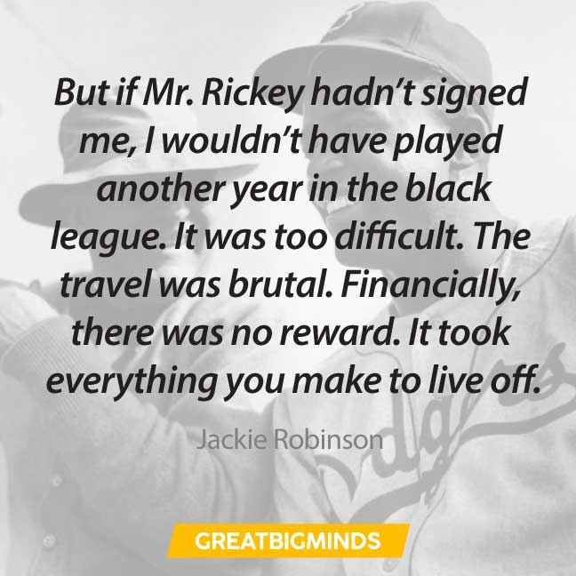 05-jackie-robinson-quotes