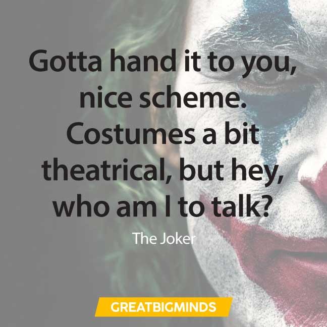 05-joker-quotes