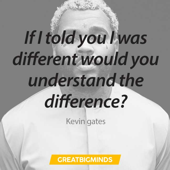 05-kevin-gates-quotes
