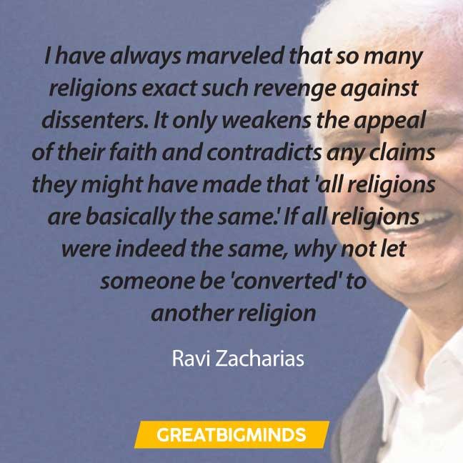 05-ravi-zacharias-quotes