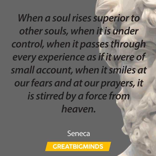 05-seneca-quotes