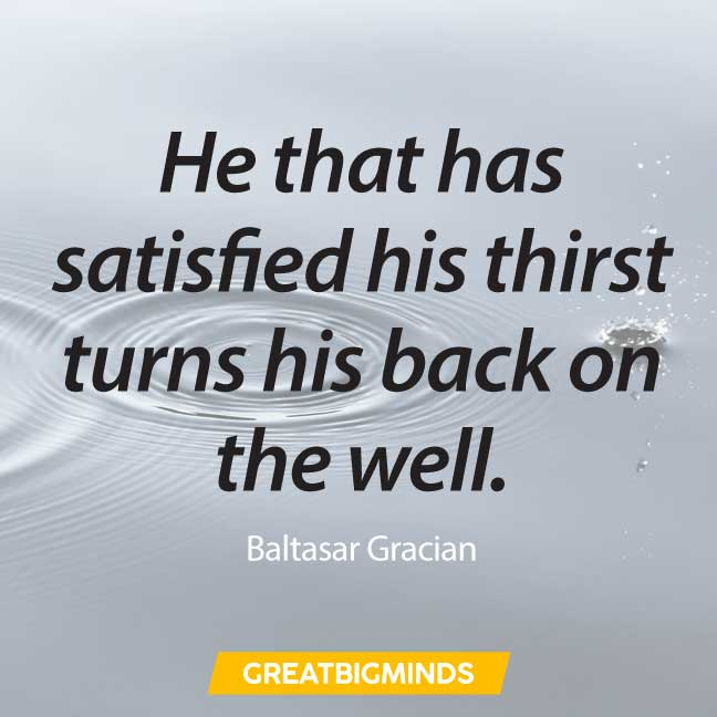 05-water-quotes
