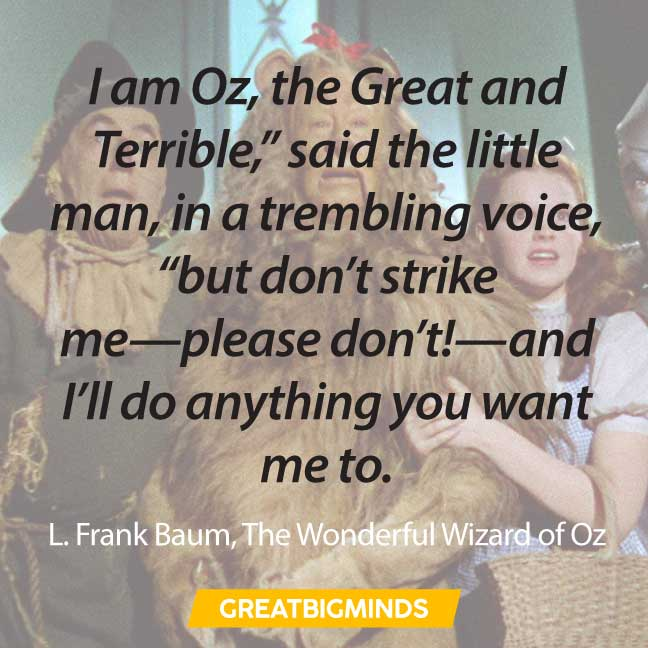 06-The-Wonderful-Wizard-of-Oz-quotes